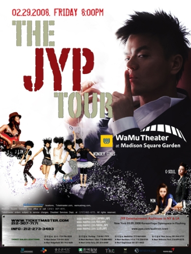 the-jyp-tour.jpg