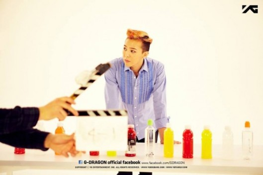 G-Dragon_1371532493_20130618_G-Dragon_2